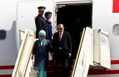 Erdoğan 28 Şubat mağdurları için konuştu