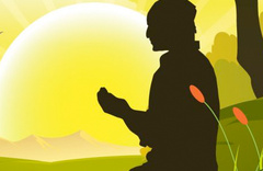 Cuma gecesi duaları surelerin faziletleri dileği olanlar...