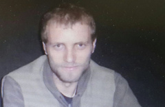 Mardin'de öldürülen 3 PKK'lı teröristten biri meğer