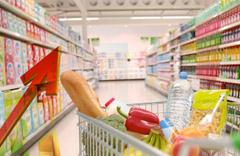 Şubat ayında enflasyon ne kadar oldu rakamlar açıklandı