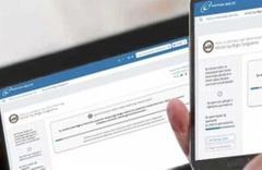 e-devlet miras sorgulamaUYAP sistemi girişi