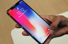İphone kullanıcıları  iPhone X'a geçiş yapmak istemiyor