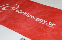 E-devletten yeni hizmet: Binlerce firmayı ilgilendiriyor!