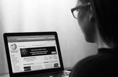 Wikipedia'dan Türkiye açıklaması! Yasağın gözden geçirilmesi...