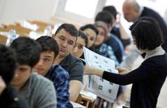 AÖL telafi sınavı ne zaman MEB net tarihi açıkladı.