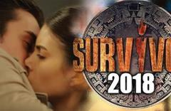 31 Mart 2018 reyting sonuçları bomba Survivor 2018 mi Fazilet Hanım mı