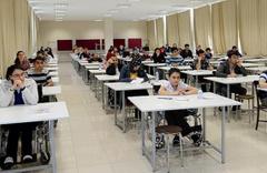 EKPSS sınavı ne zaman sınav giriş belgesi sorgulama
