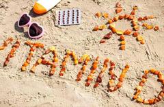 D vitamini nelerde bulunur? D vitamini eksikliği belirtileri