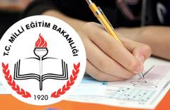MEB sınavla öğrenci alacak liselerin listesini yayınladı