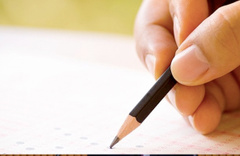 AÖL sınav yerleri telafı sınavı giriş belgesi alma MEB sayfası