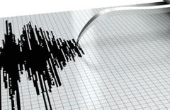 Son depremler nerede oldu Kandilli yeni deprem raporu
