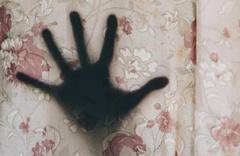 Cinsel istismar davasında şok sözler: Kızım beni kıskandı