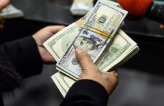 Dolar kuru bugün kaç lira dolar düşer mi işte tahminler