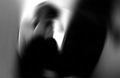 Takside iğrenç olay: Engelli genç kıza cinsel istismar!