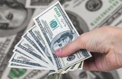 Seçim kararı sonrası dolar kaç lira oldu işte son rakamlar