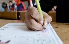 AÖL telafi sınavı giriş belgesi güncelleme bilgisi MEB sayfası