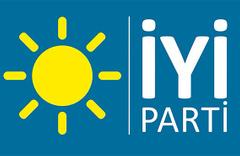 İYİ Parti'den 'cumhurbaşkanı adayı' açıklaması
