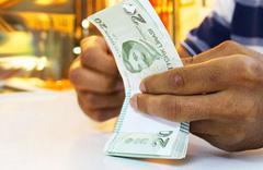 Enflasyon rakamları açıklandı martta artış var mı?