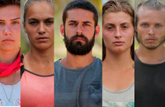 Survivor'da kim elendi? 30 Nisan'da veda eden hangi takımdan oldu?