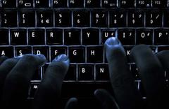 MİT yeni kripto listesini ele geçirdi 6 bin kişi deşifre oldu!