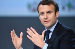 BM'den Fransa'ya: Sığınmacılara su verin!