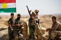 Kerkük'te gerilimi artıracak iddia: Son açıklama Irak'tan!