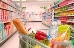 BİM 13 Nisan aktüel güncel liste yeni indirim ürünleri