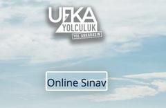 Ufka Yolculuk sınav sonuçları ne zaman online öğrenme sayfası