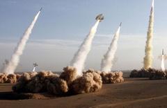 ABD Suriye'de müdahale ederse Rusya vuracak