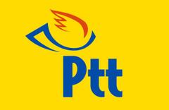 Bugün PTT açık mı olur hangi PTT şubeleri kapalı-2018