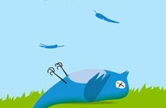 Twiter'daki 'tamam' kampanyası yurt dışından