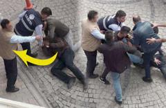 Karaman'da akıl almaz olay: Soruşturma başlatıldı!