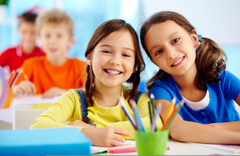 18 Mayıs yarım gün mü MEB okullar tatil açıklaması geldi mi?