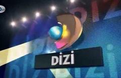 Artık yolun sonu göründü Kanal D'nin o dizisi final yapıyor