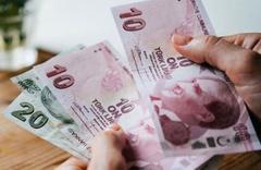 Emekliye bayram ikramiyesi ödemesi hangi gün-güncel tarih bilgisi