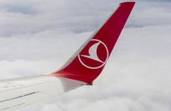 Ramazan'da uçakla seyahat eden kişi neye göre oruç açar-Diyanet cevabı