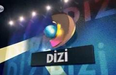 Yolun sonuna geldi Kanal D fenomen diziye alelacele final yaptırıyor