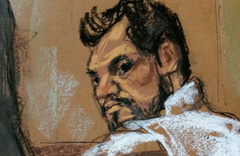 Hakan Atilla davasında karar belli oldu