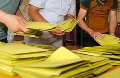 Eskişehir MHP milletvekili adayları kesinleşen liste