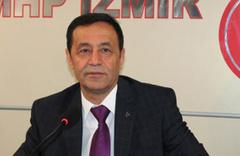 MHP'li vekilin istifası İzmir'de listeyi değiştirdi