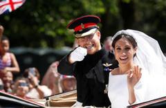1.4 milyar dolarlık düğün! Düğün bahane para şahane!