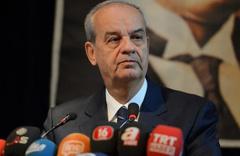 İYİ Parti milletvekili adayları - Listelerdeki bomba isim kim?