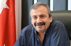 HDP Milletvekili aday listesinde Sırrı Süreyya Önder bombası