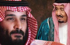 Suudi Arabistan'a darbe çağrısı; Kralı devirin