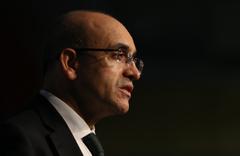 Reuters duyurdu: Ekonomi yönetimi toplantı yaptı