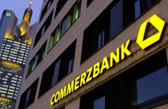 Alman bankasından dolar yorumu! Bakın kaç lira olacakmış