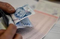 3600 ek gösterge emekli maaşları artacak mı yeni zam ne kadar?