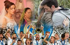26 Mayıs 2018 reyting sonuçları Survivor mı Real Madrid Liverpool maçı mı