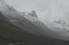 Kaçkar Dağları'nda feci olay! Acı haber geldi
