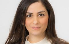 İşte Londra'nın en genç belediye meclis başkanı Türk